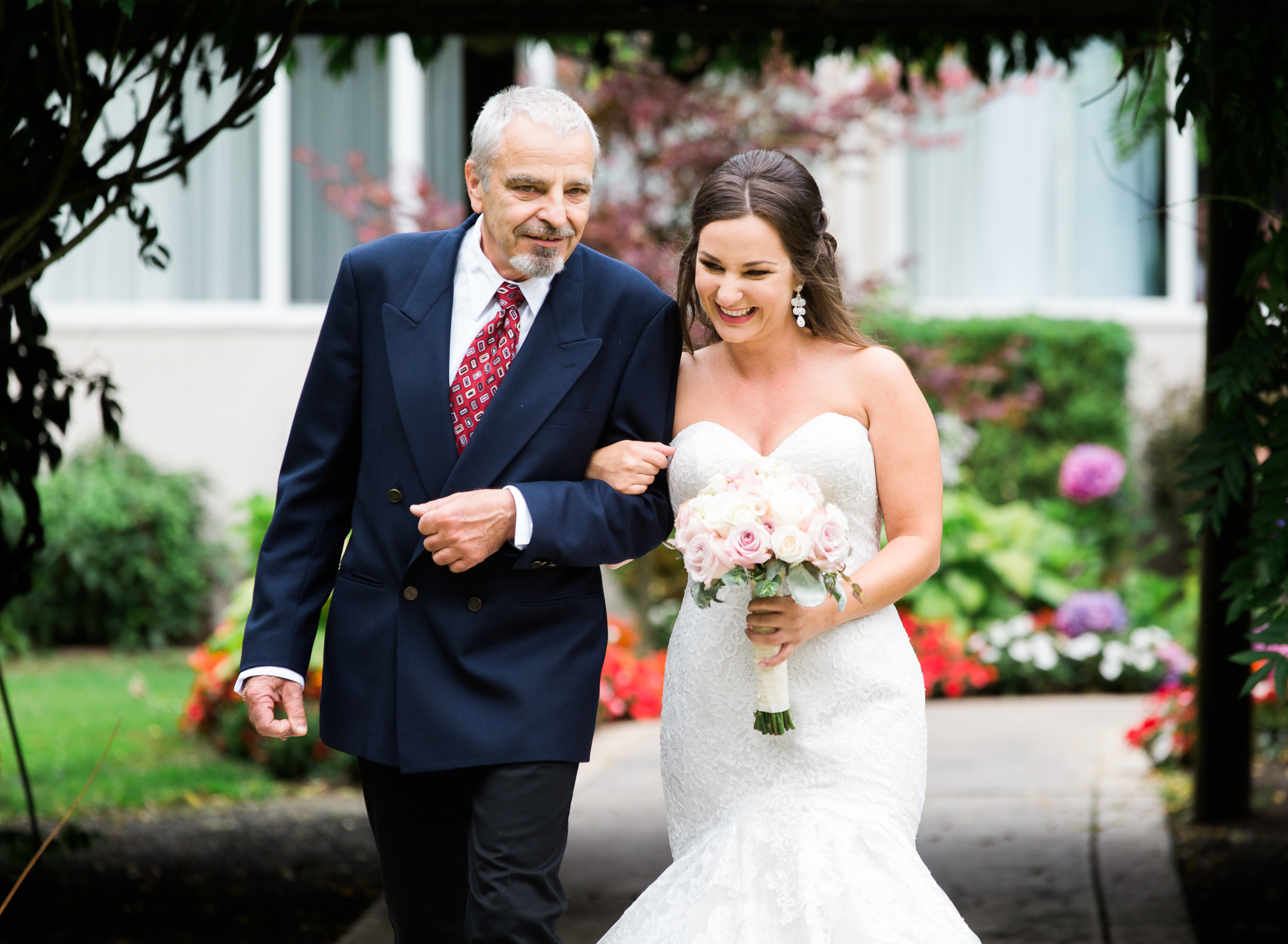 Chilliwack Chilliwack Abbotsford Langley  Vancouver Lower Mainland Documentary Wedding and Family Photographer