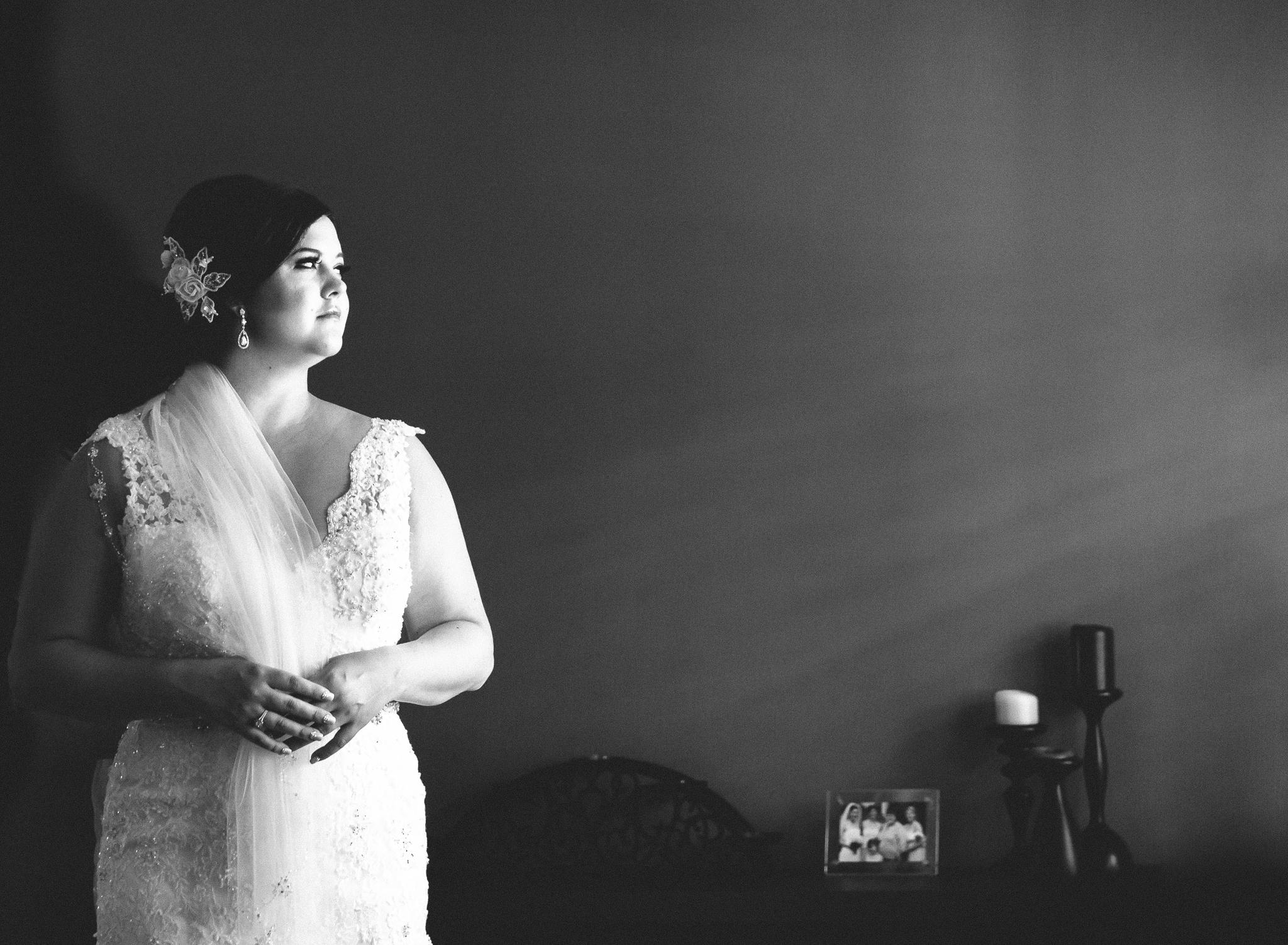 Chilliwack Wedding and Event Photographer