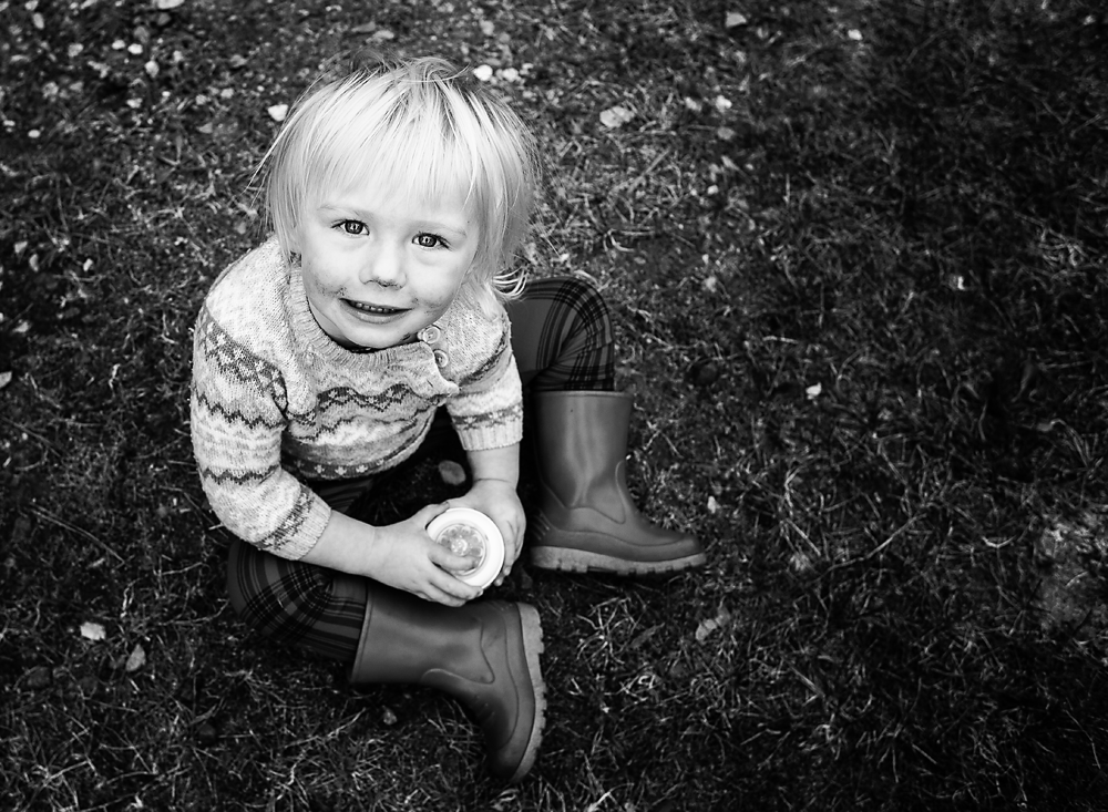 Chilliwack, BC | Abbotsford, BC | Langley, BC | Fraser Valley and Lower Mainland, BC | Documentary Storytelling Family and Newborn Portrait Photographer and Family Films