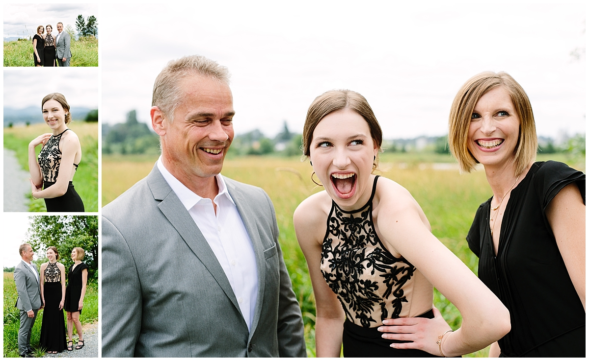 abbotsford-british-columbia- prom photographer- graduation-photographs- family formals- family prom pictures- claudia-wyler-photography