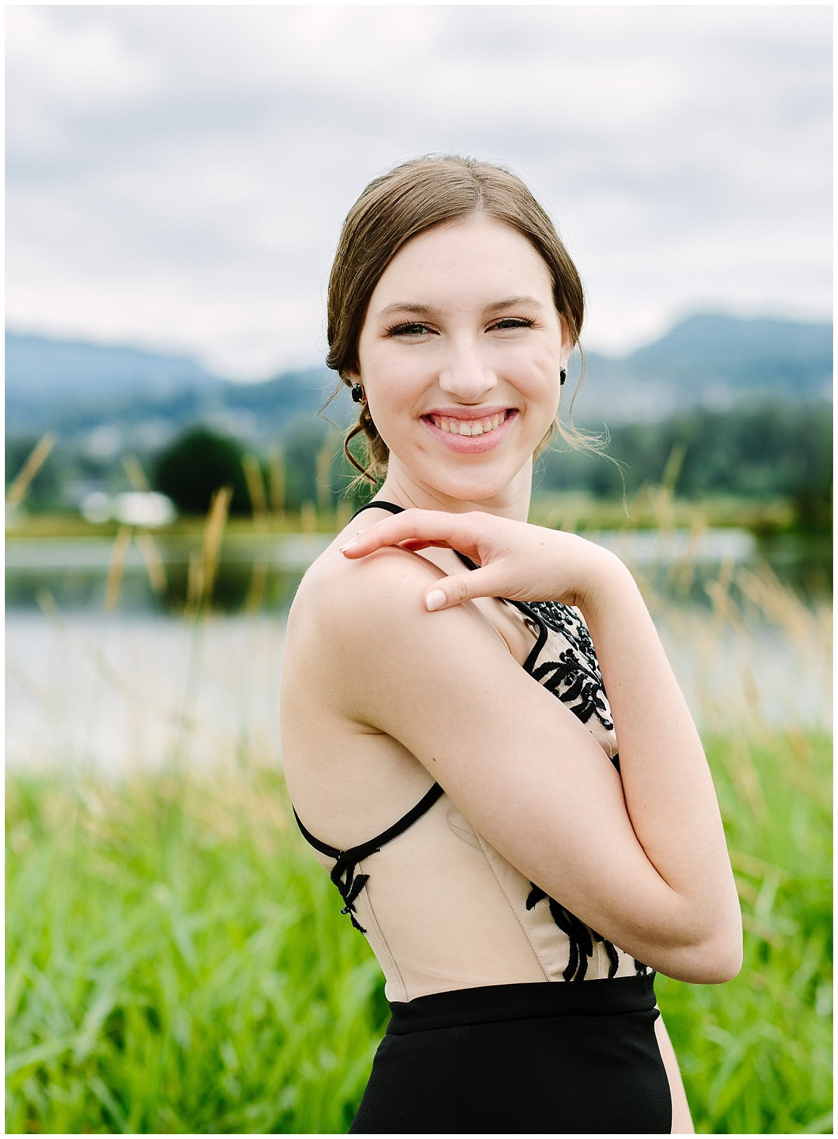abbotsford-british-columbia- prom photographer- graduation-photographs-claudia-wyler-photography
