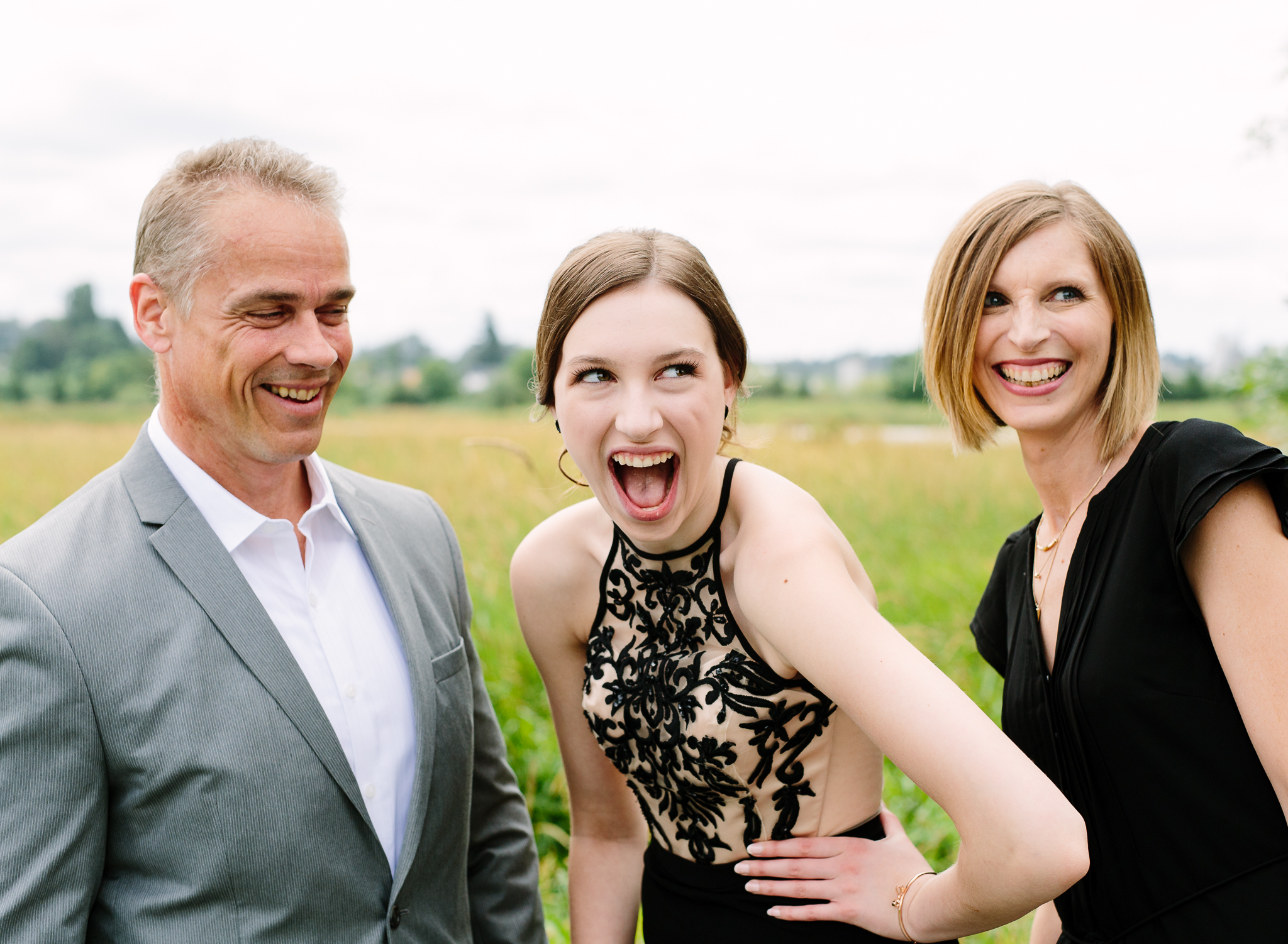 Abbotsford, Chilliwack, Langley, British Columbia| Prom Photographer| Teen Photographer | Prom Graduation Senior Session| Claudia Wyler Photography and Films