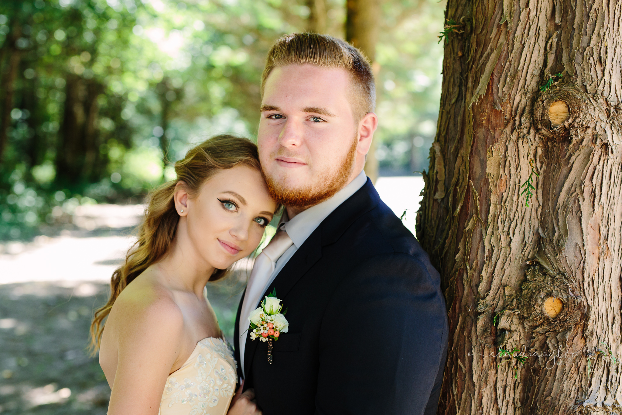 Abbotsford, BC |  Chilliwack, BC | Langley, British Columbia| Fraser Valley Prom Photographer| Teen Photographer | Prom Graduation Senior Session | Claudia Wyler Photography