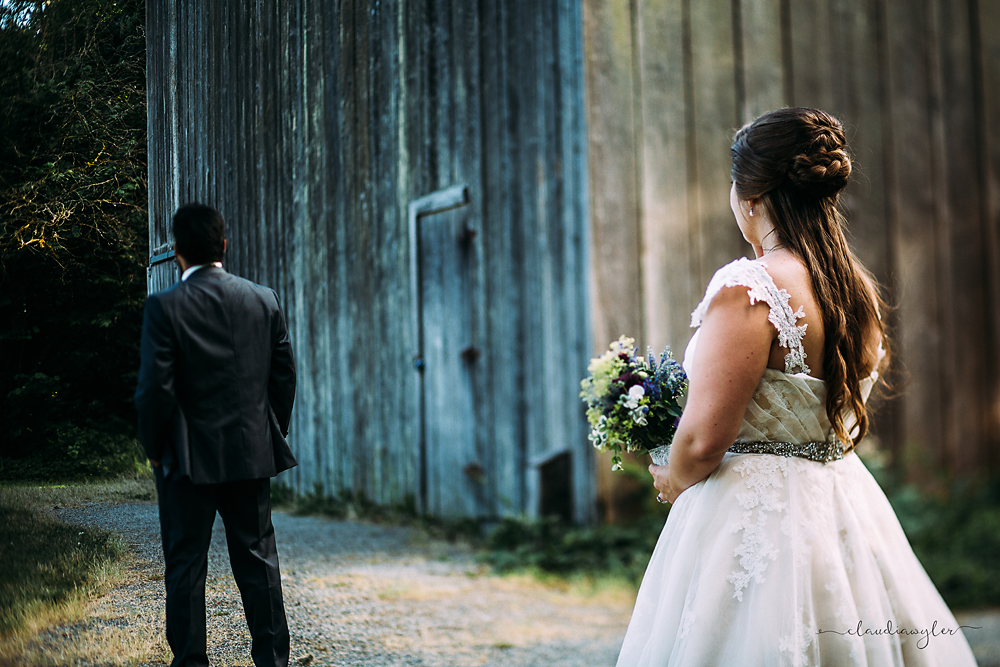 Chilliwack, BC Abbotsford, BC Langley, BC Fraser Valley Wedding Photographer