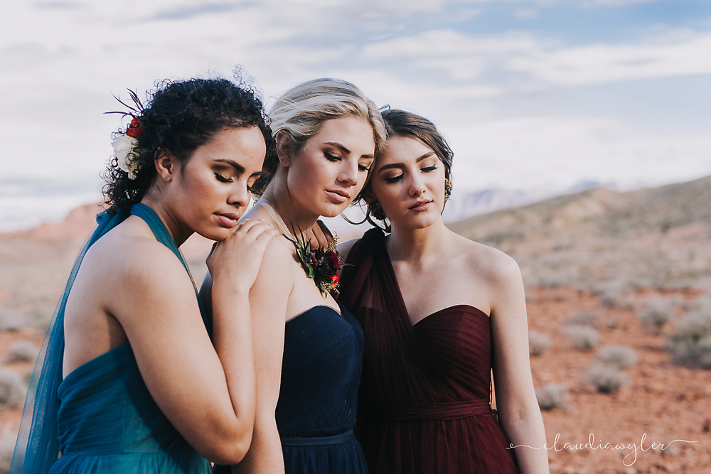 TAbbotsford, BC |  Chilliwack, BC | Langley, British Columbia| Fraser Valley Prom Photographer| Teen Photographer | Prom Graduation Senior Session | Claudia Wyler Photography