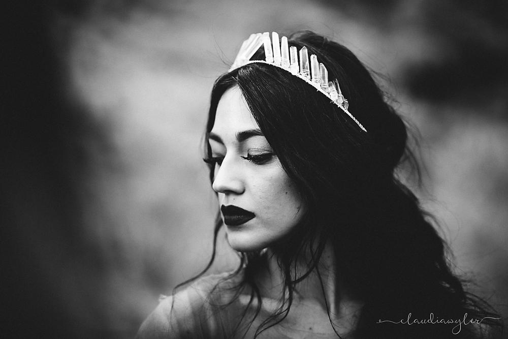 Chilliwack, British Columbia| Prom Photographer| Teen Photographer | Prom Graduation Senior Session| Wedding Photographer| Claudia Wyler Photography