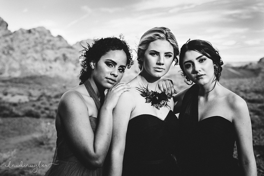 Abbotsford, BC Chilliwack, BC, Langely, BC Fraser Valley, BC Prom and Graduation Photographer