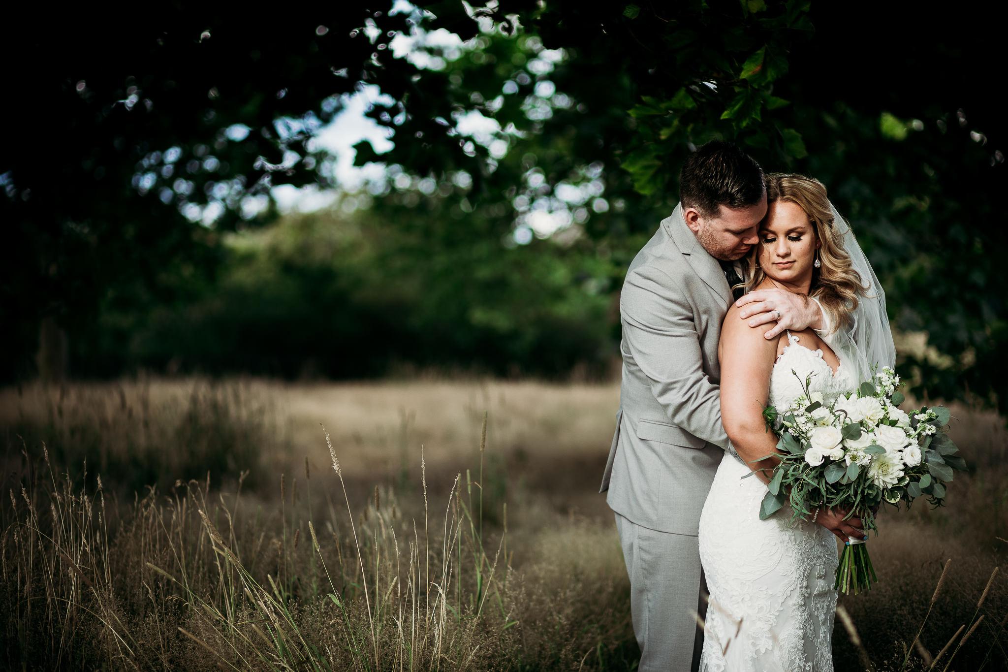 Vancouver Wedding Photographer; Abbotsford Wedding Photographer; Chilliwack Wedding Photographer; Lower Mainland Wedding Photographer; Langley Wedding Photographer