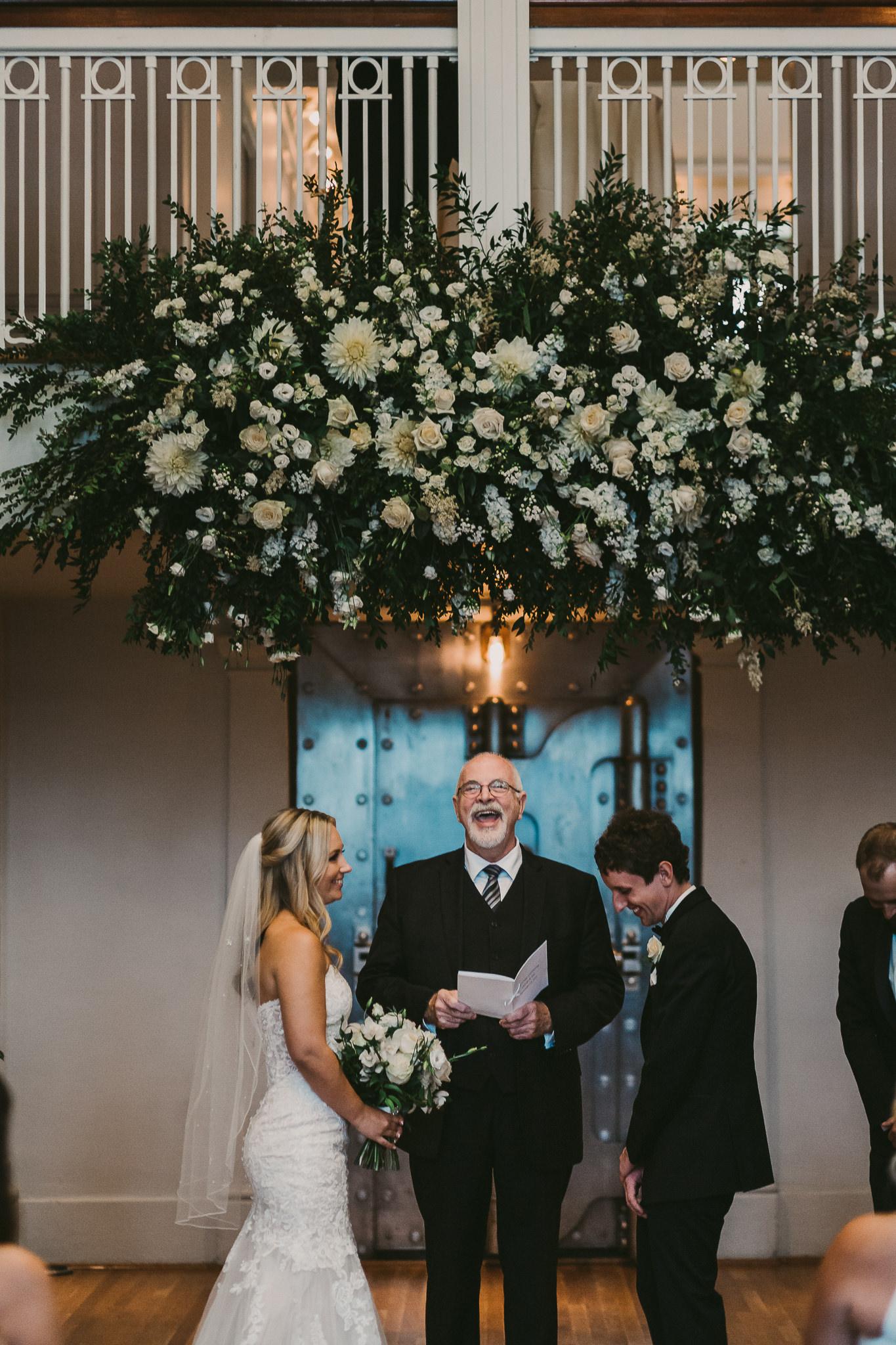Vancouver Wedding Photographer; Abbotsford Wedding Photographer; Chilliwack Wedding Photographer; Lower Mainland Wedding Photographer; Langley Wedding Photographer; Lower Mainland Wedding Photographer