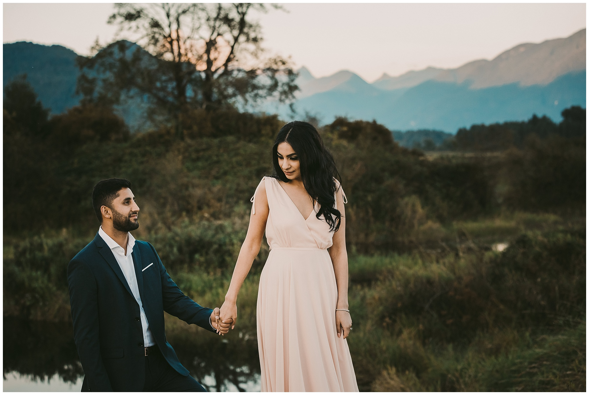 Abbotsford-Engagement-Photographer- 34.jpg