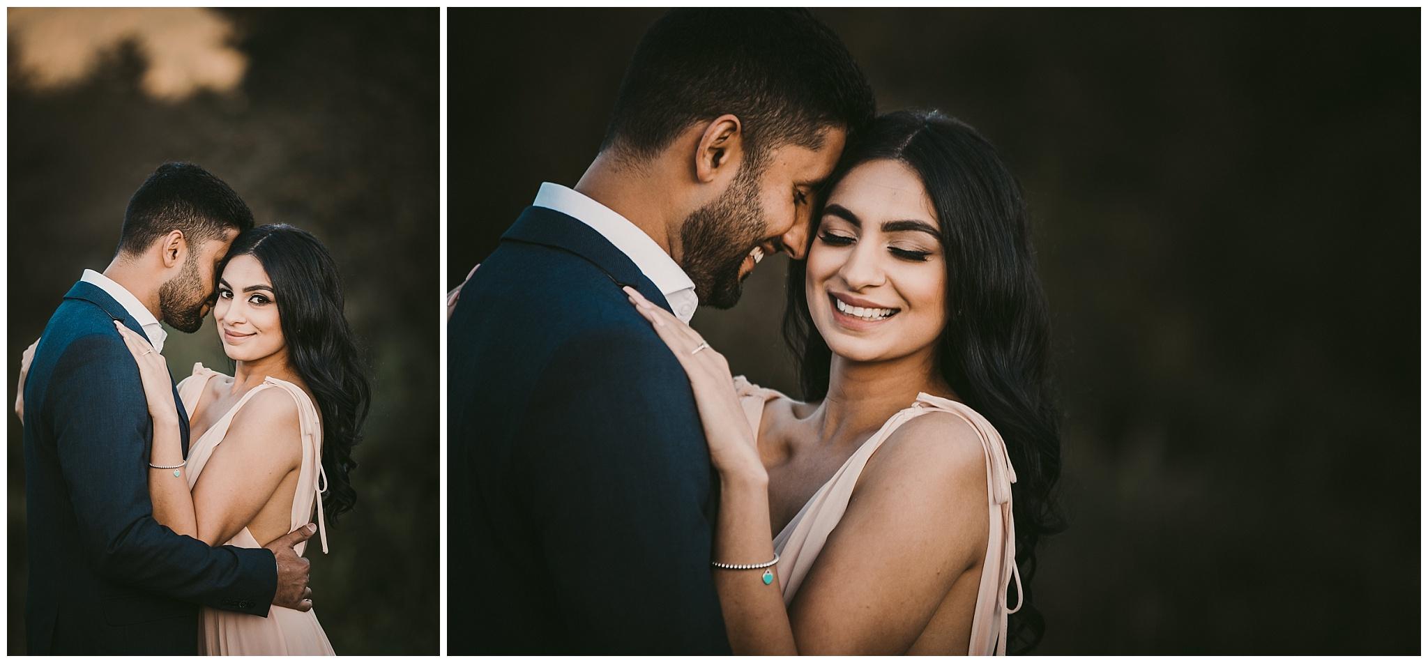 Chilliwack-Engagement-Photographer- 30.jpg