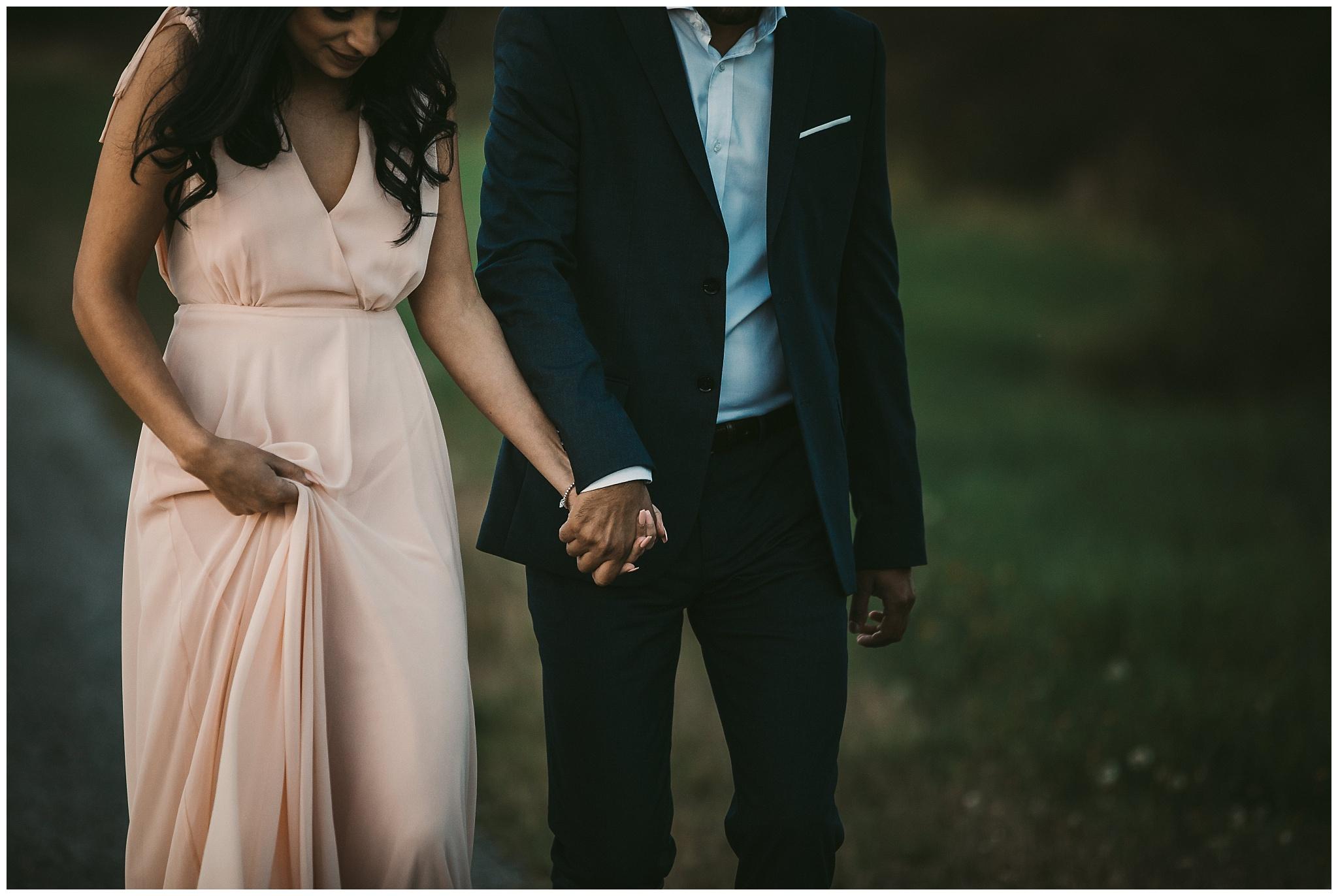 Chilliwack-Engagement-Photographer- 34.jpg