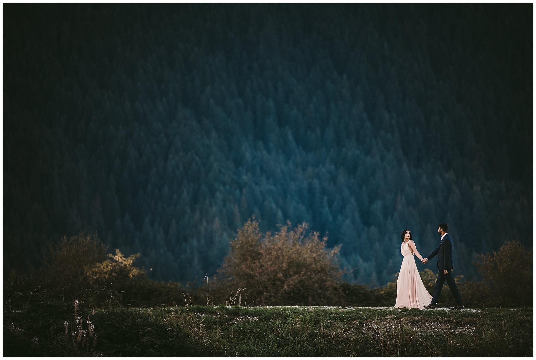 Maple-Ridge-Engagement-Photographer-3.jpg