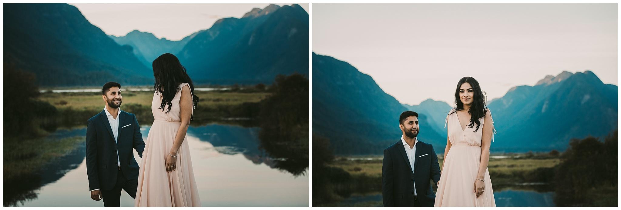 Maple-Ridge-Engagement-Photographer-10.jpg