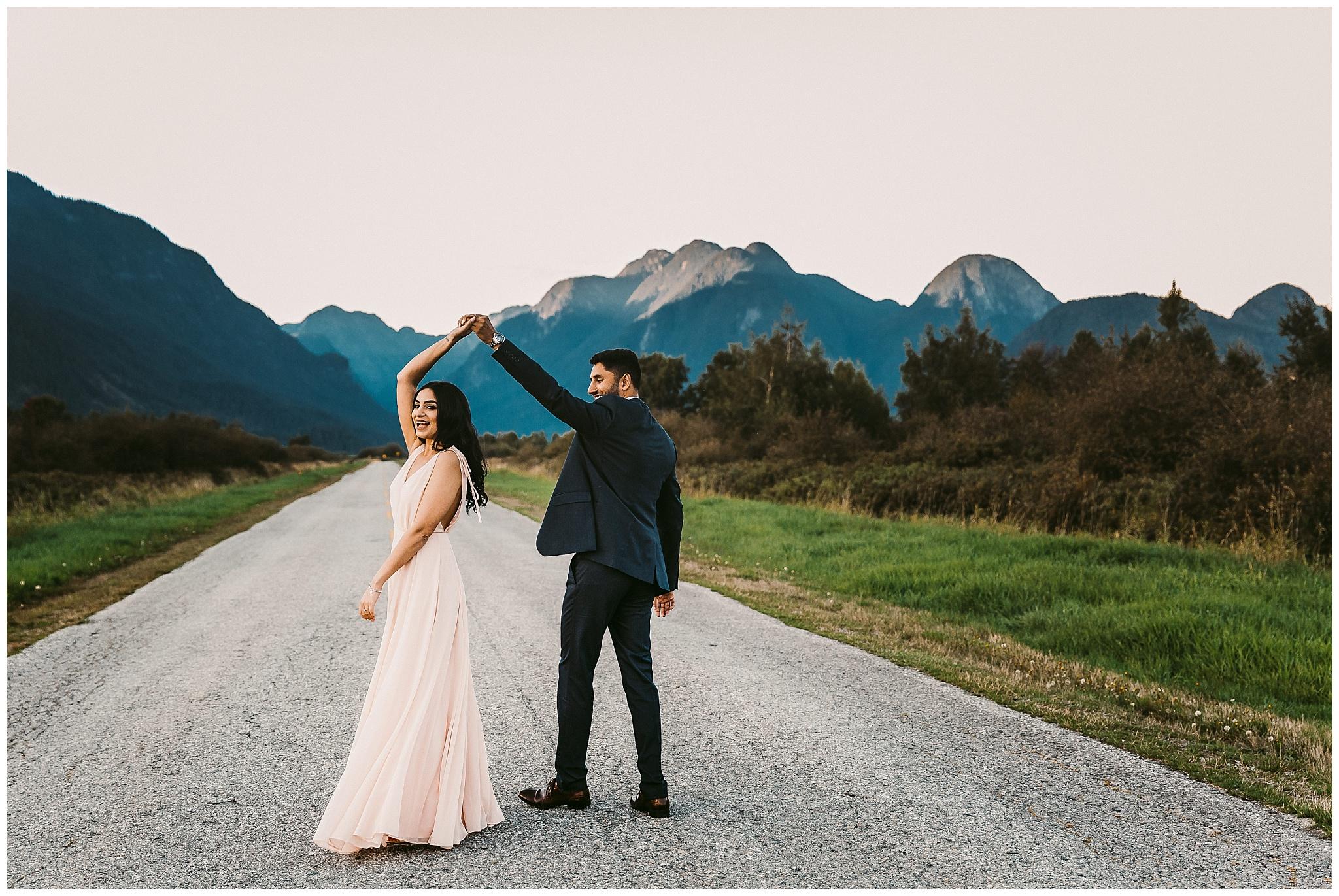 Pitt Lake-Engagement-Photographer-6.jpg