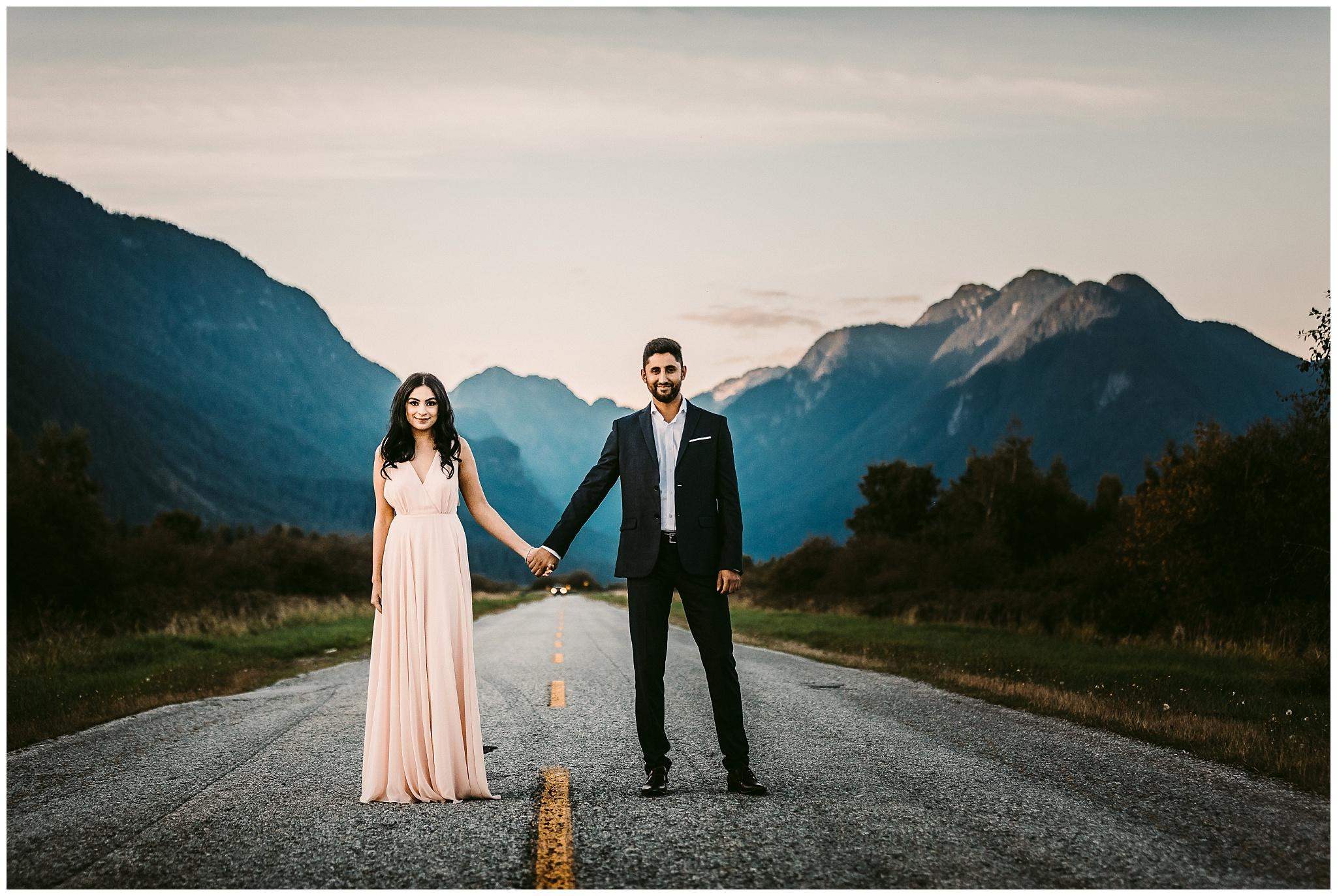 Pitt Lake-Engagement-Photographer-10.jpg