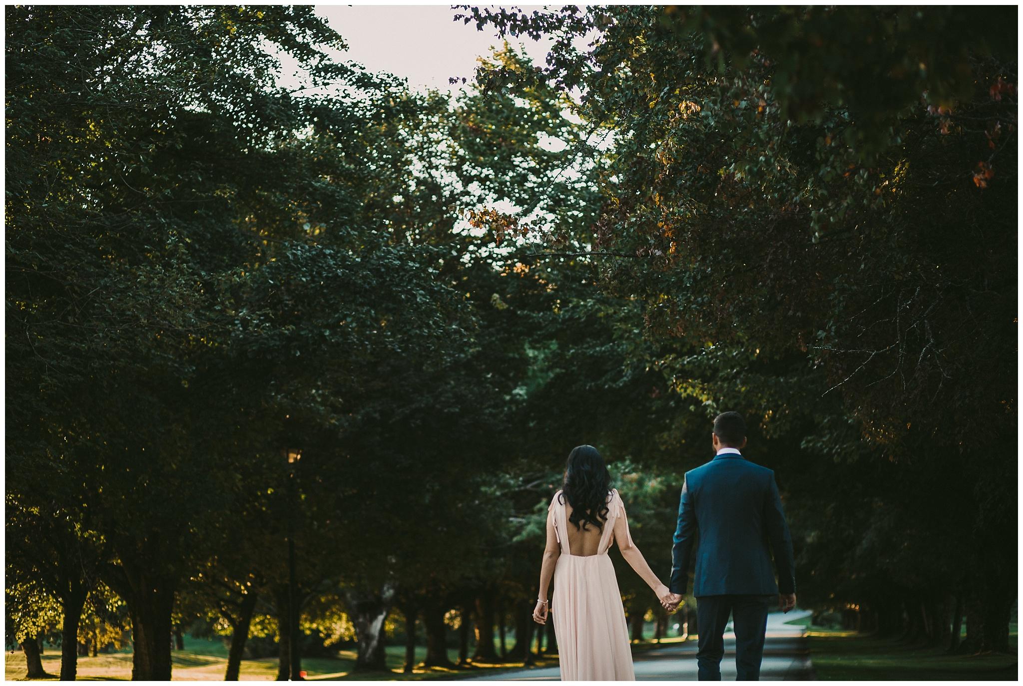 Pitt-Meadows-Engagement-Photographer-4.jpg