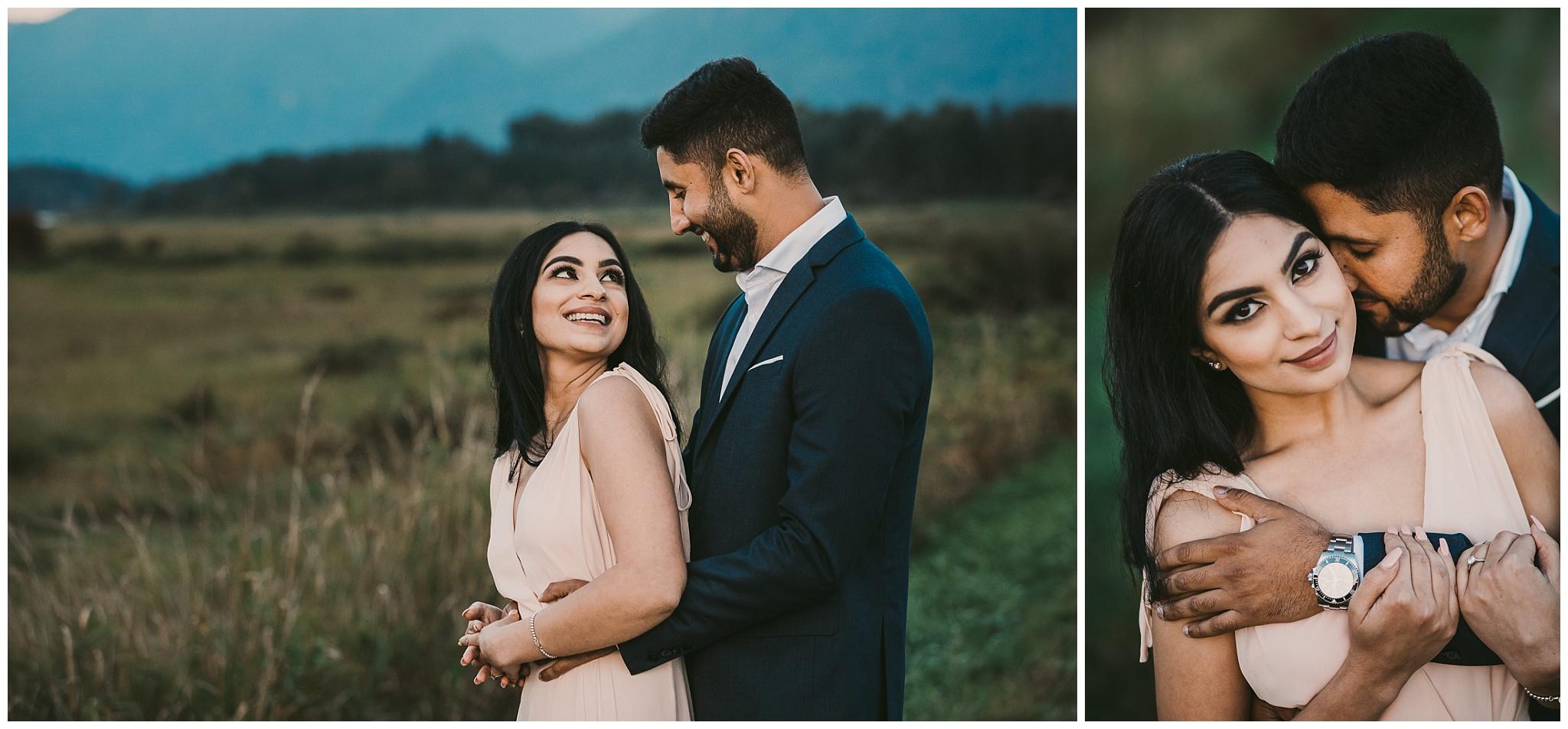 Surrey-Engagement-Photographer- 1.jpg
