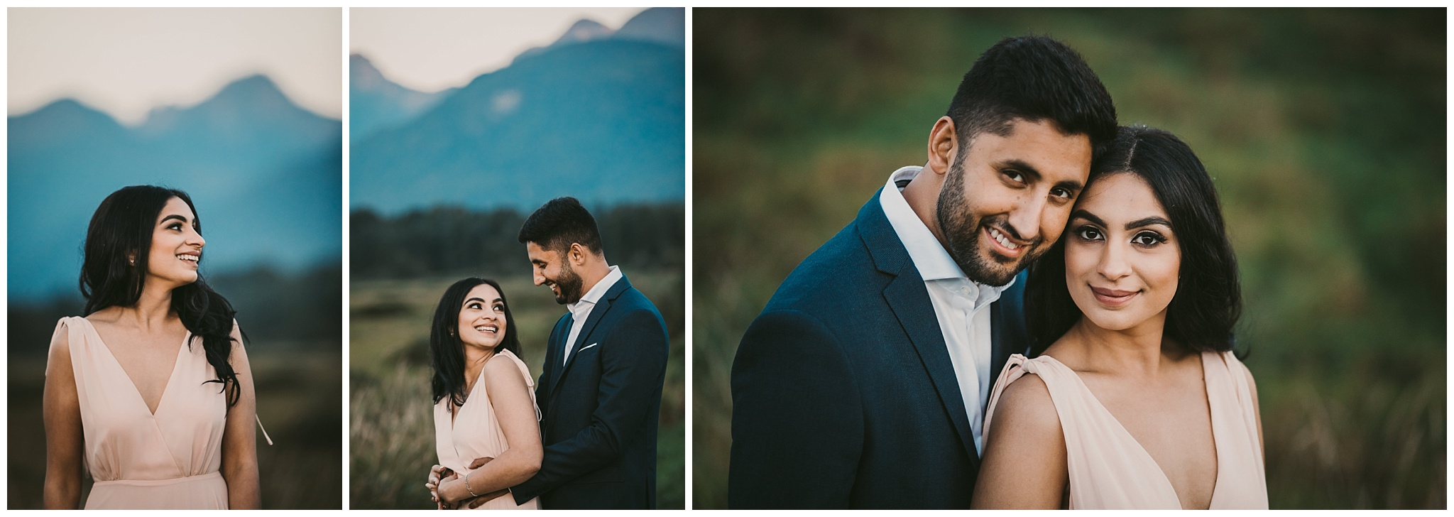 Surrey-Engagement-Photographer- 3.jpg