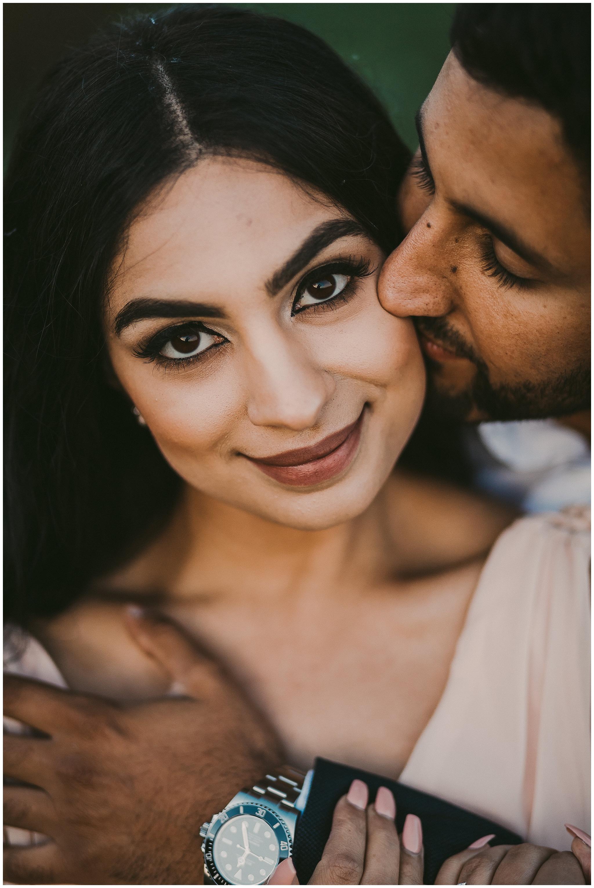 Surrey-Engagement-Photographer- 5.jpg