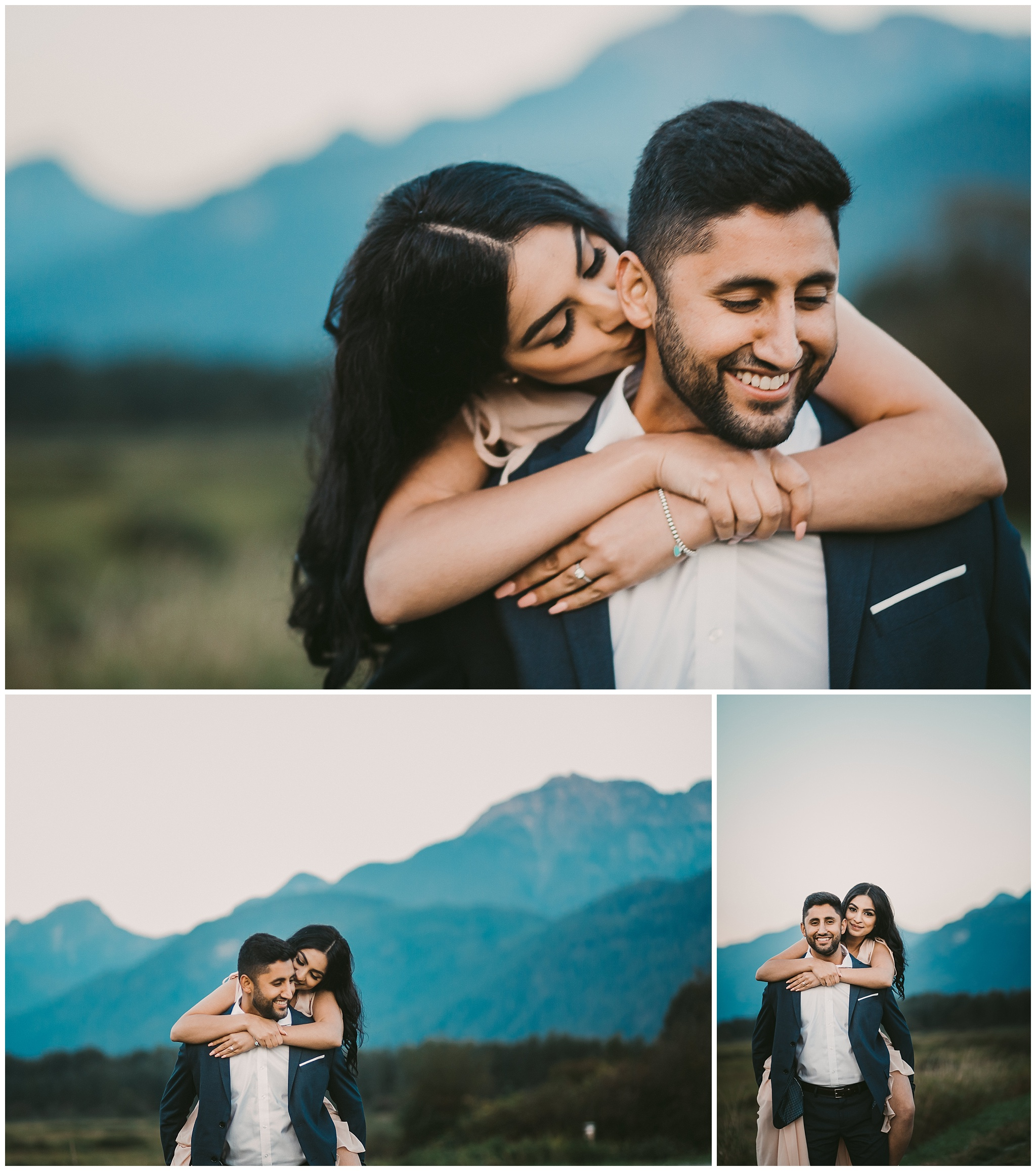 Surrey-Engagement-Photographer- 9.jpg