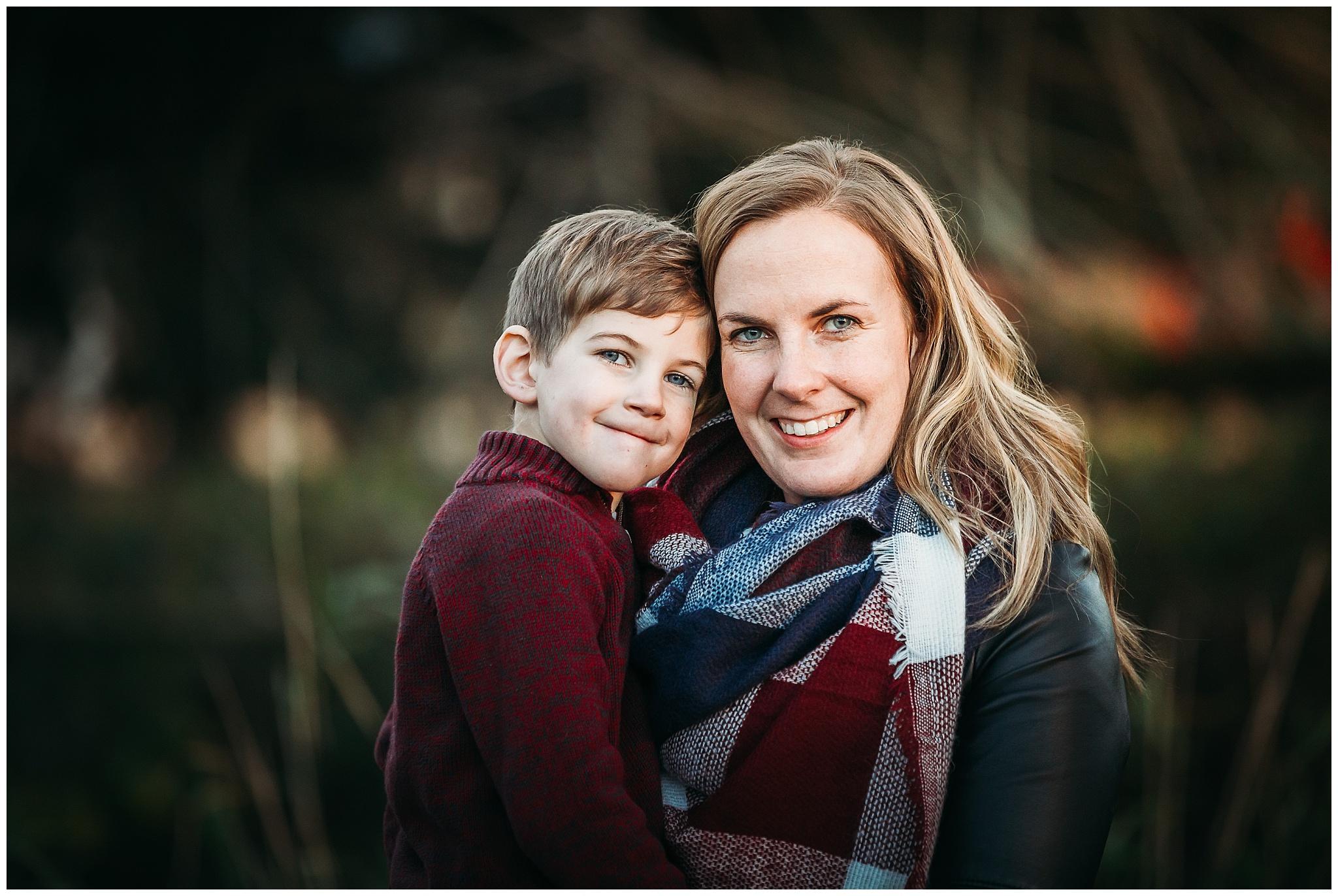 Abbotsford-Family-Photographer- 2.jpg