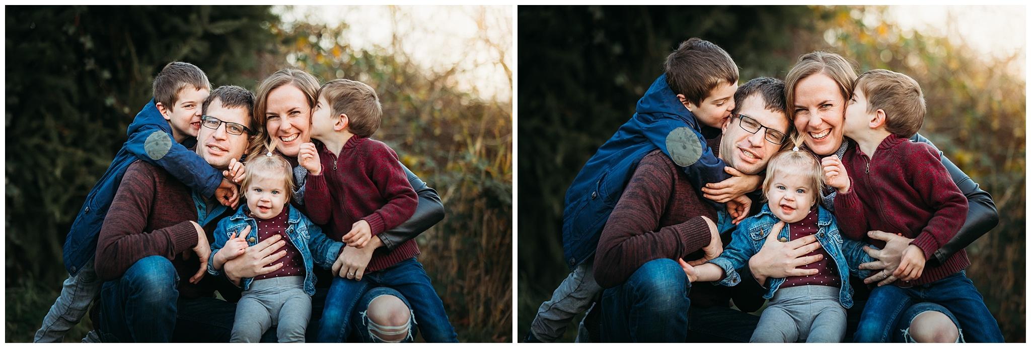 Abbotsford-Family-Photographer-24.jpg