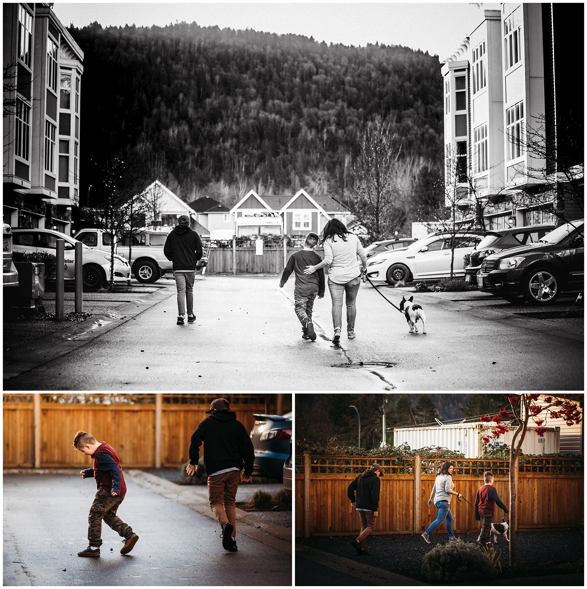 Day-In-The-Life-Family-Session- Chilliwack- 6.jpg