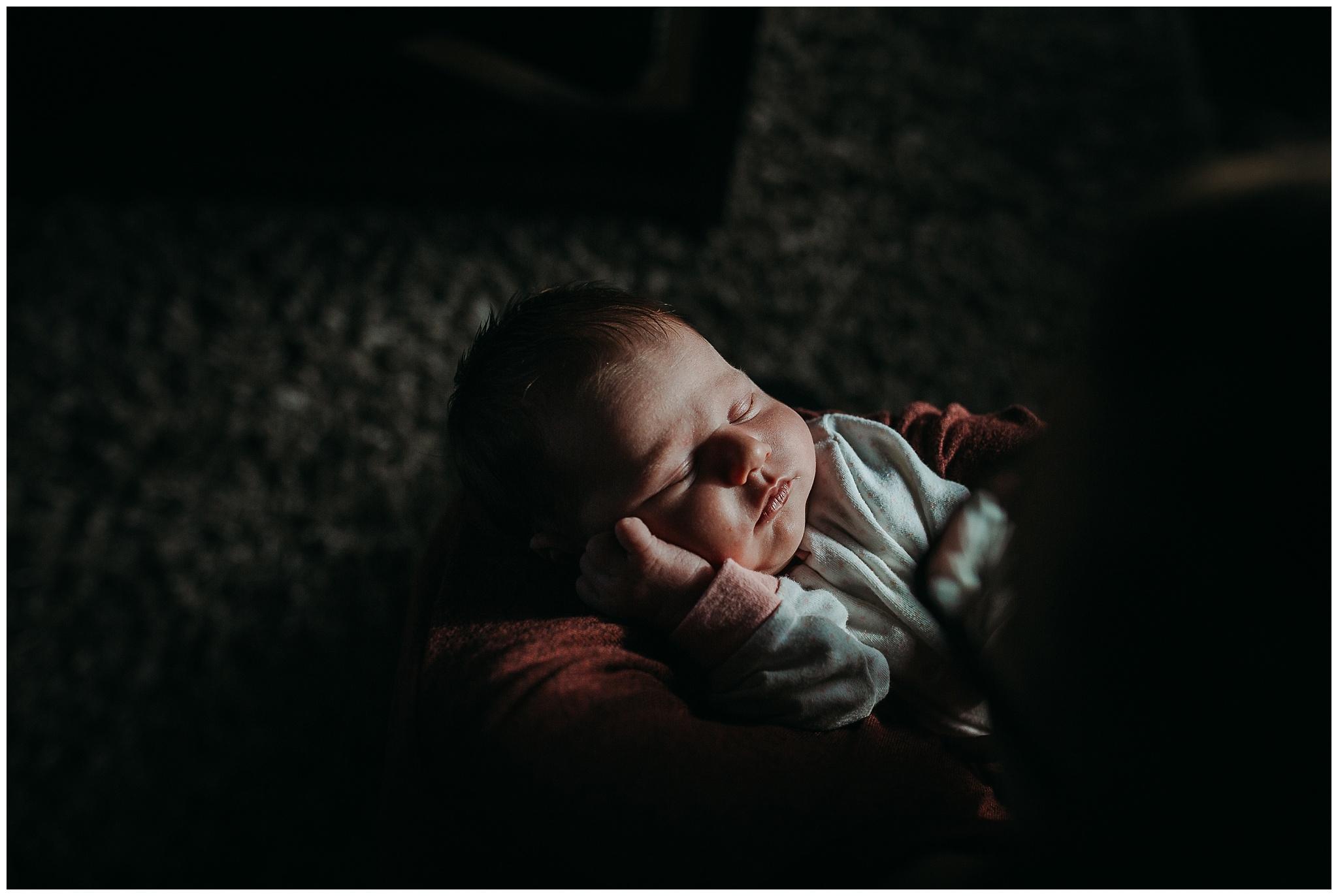 Abbotsford-Family-Newborn-Fresh48-Photographer-1.jpg