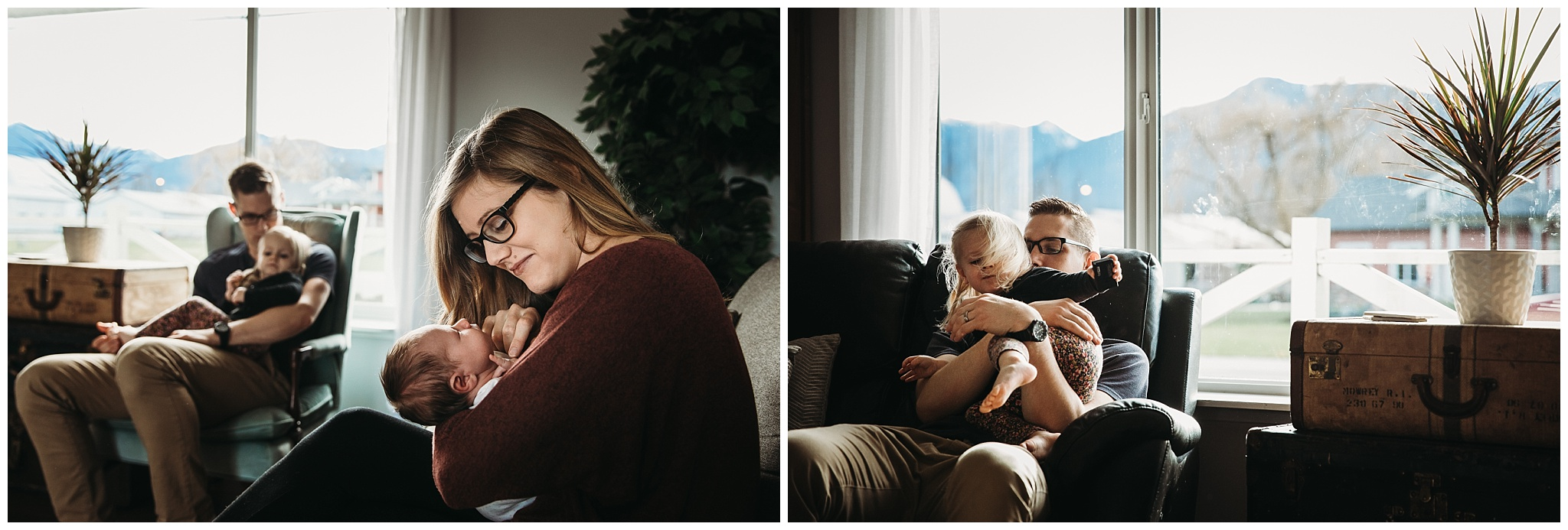 Chilliwack-Family-Newborn-Fresh48-Photographer-2.jpg