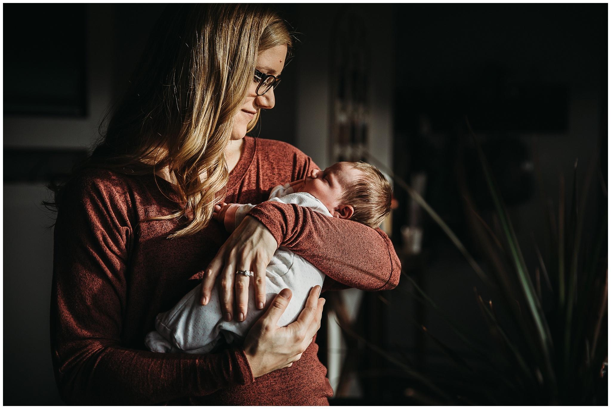 Chilliwack-Family-Newborn-Fresh48-Photographer-3.jpg