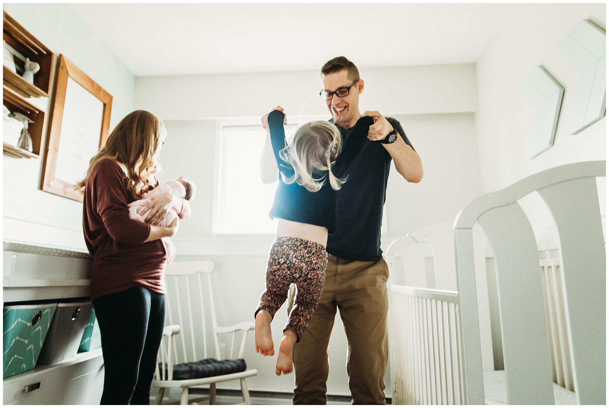Langley-Newborn-Inhome-Documentary-Family-Photographer-2.jpg