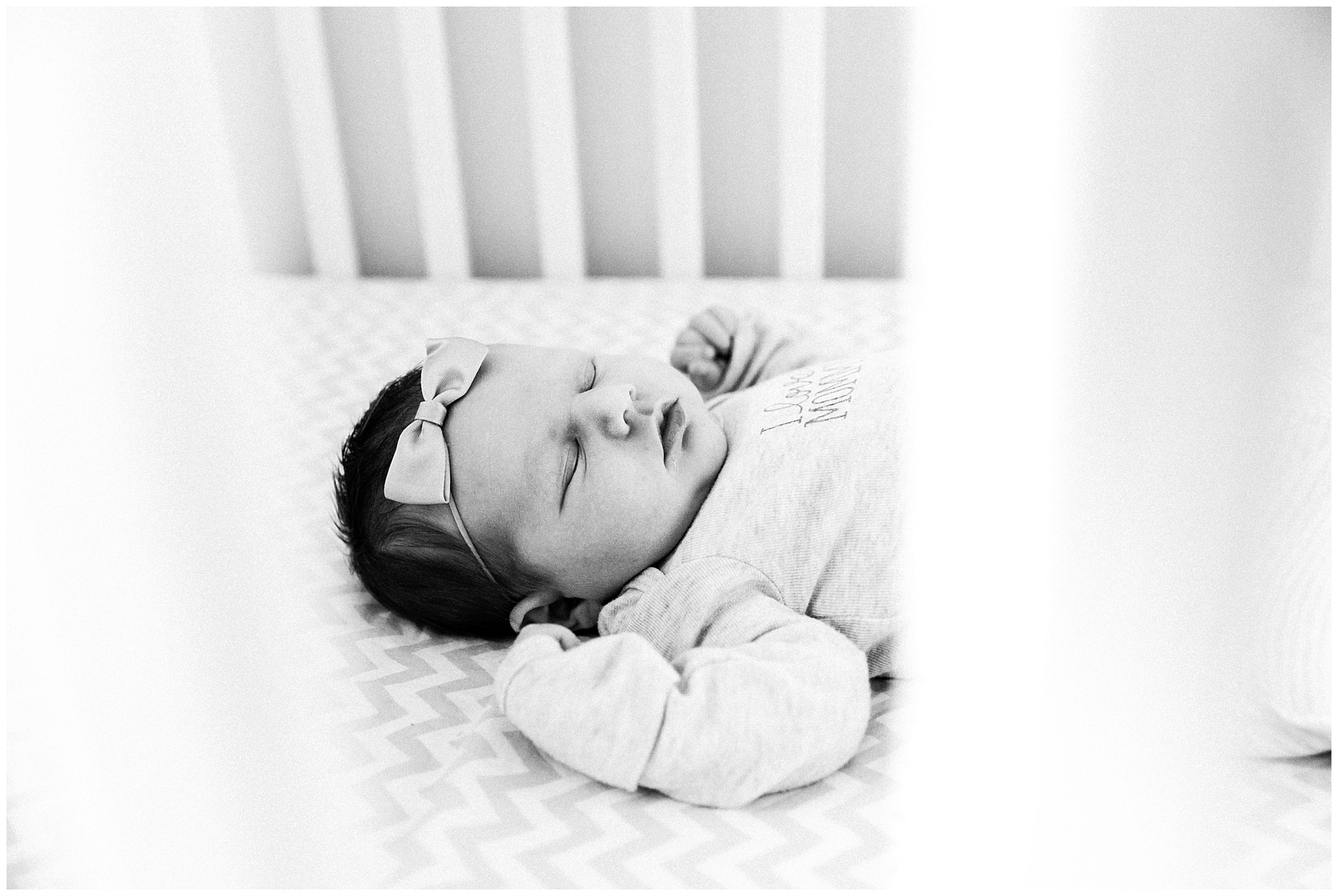 Langley-Newborn-Inhome-Documentary-Family-Photographer-6.jpg