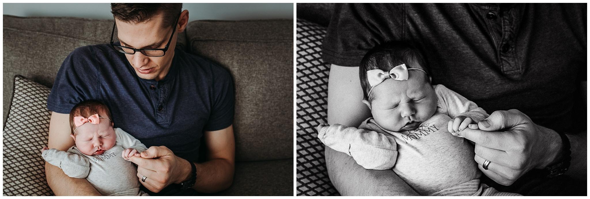Newborn-Fresh48-Family-Photographer-Chilliwack-1.jpg