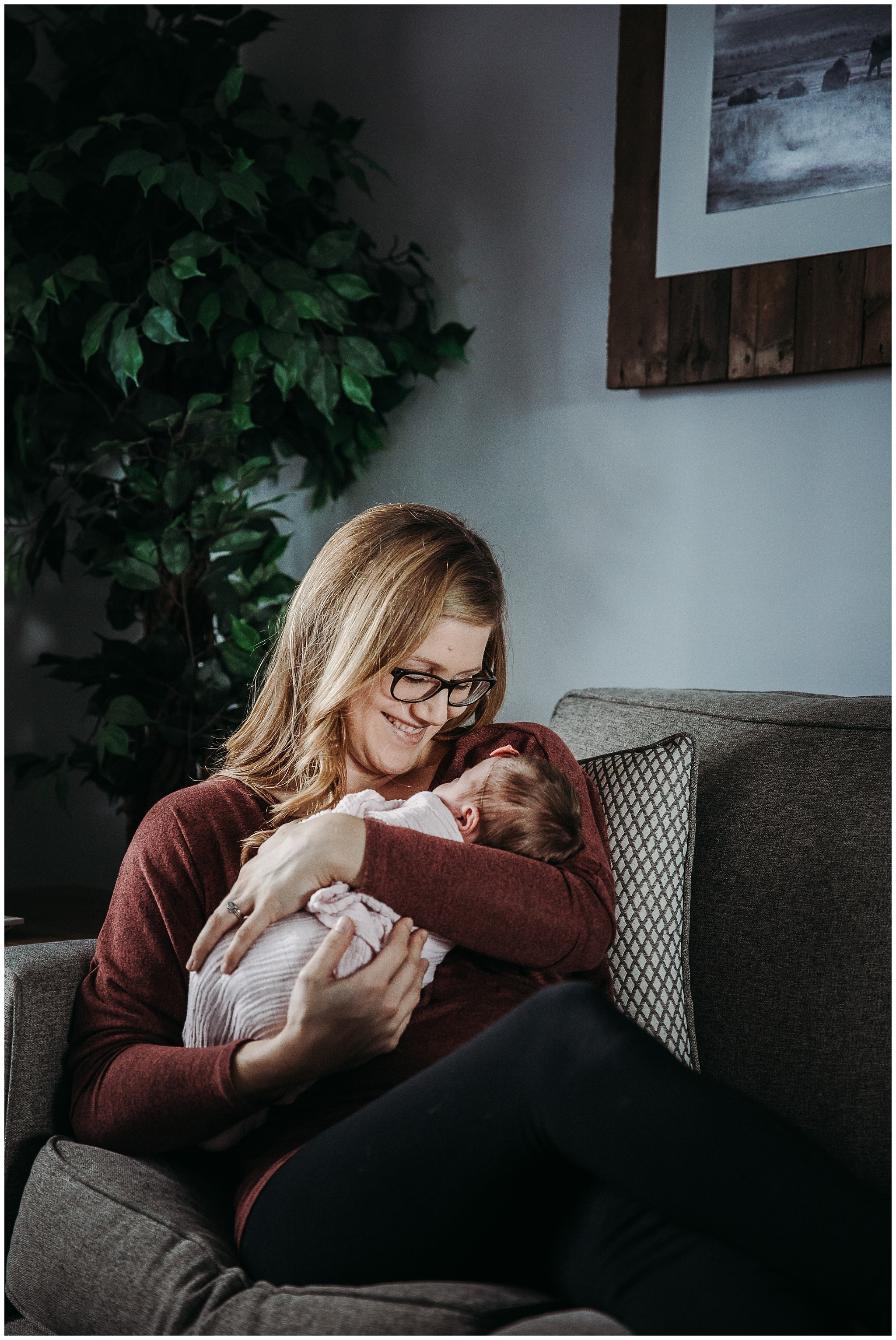 Newborn-Fresh48-Family-Photographer-Chilliwack-2.jpg