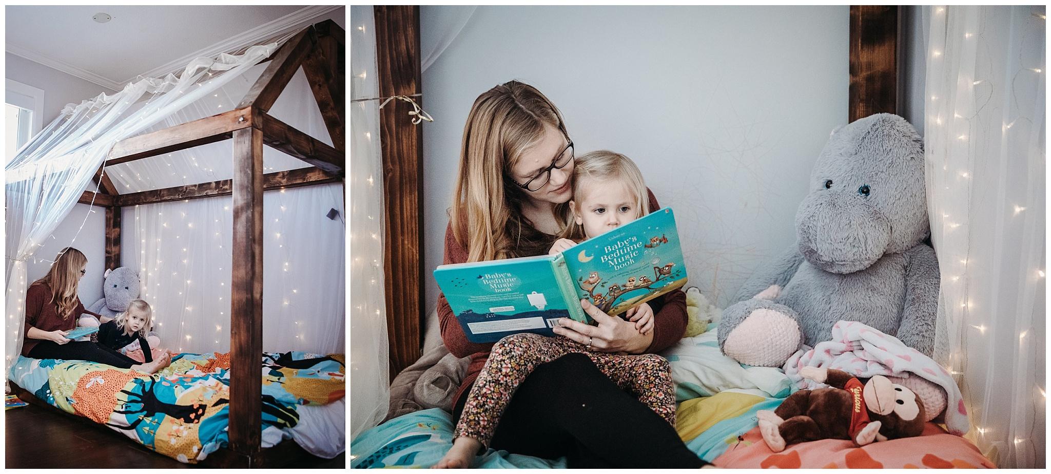 Vancouver-Newborn-Documentary-Family-Photographer-.jpg