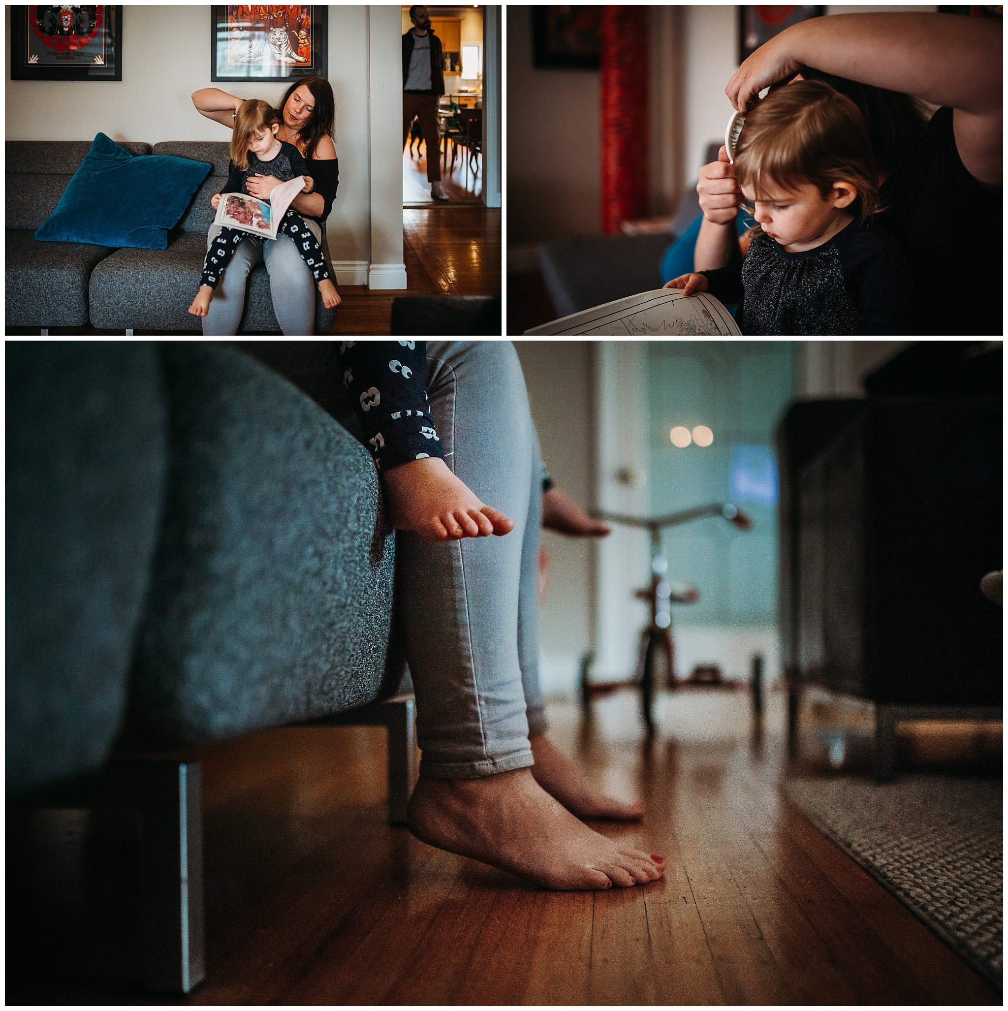 Chilliwack-In-Home-Family-Photographer
