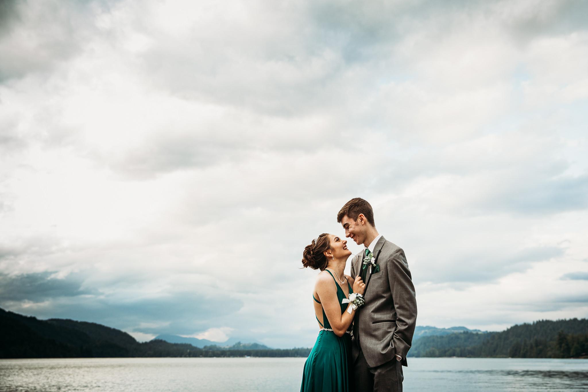 Abbotsford- Langley- Maple Ridge-Chilliwack-Prom-Photographer-7236.jpg