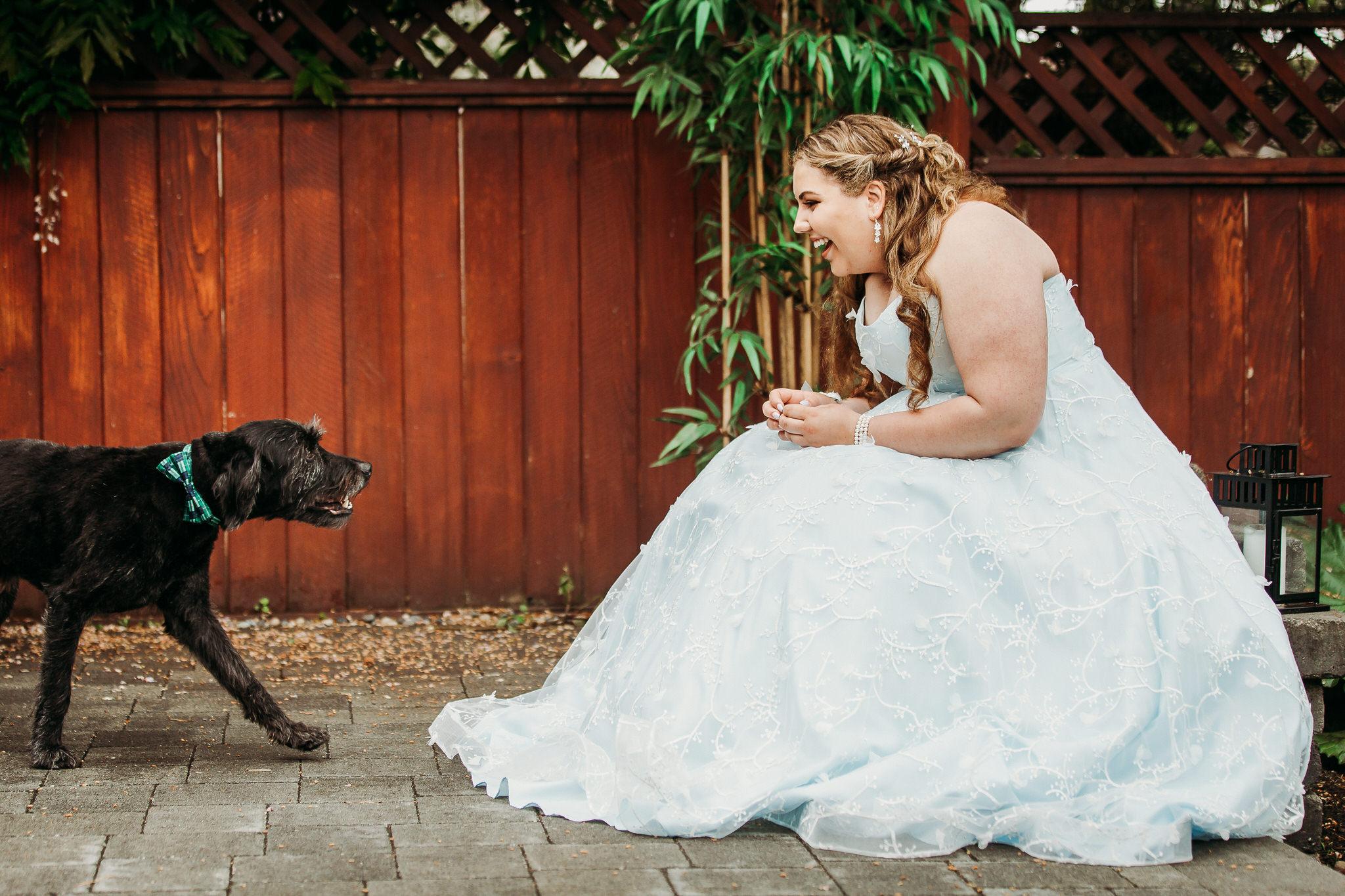 Chilliwack-Abbotsford-Prom-Graduation-Photographer- 1.jpg