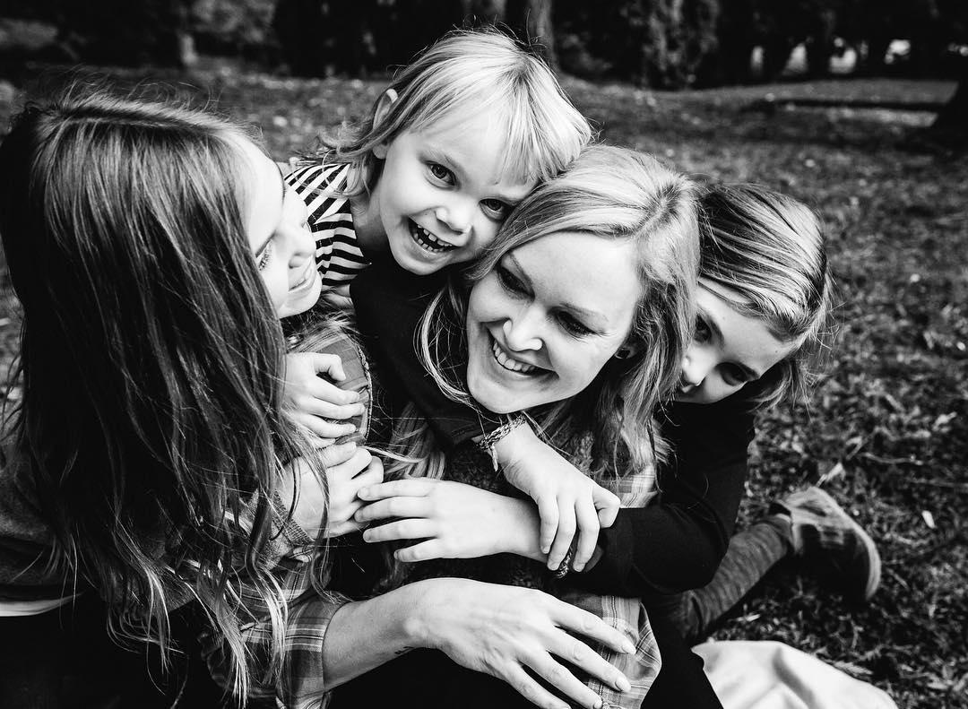 Chilliwack-Abbotsford- Fraser-Valley-Family-Photographer-1.jpg