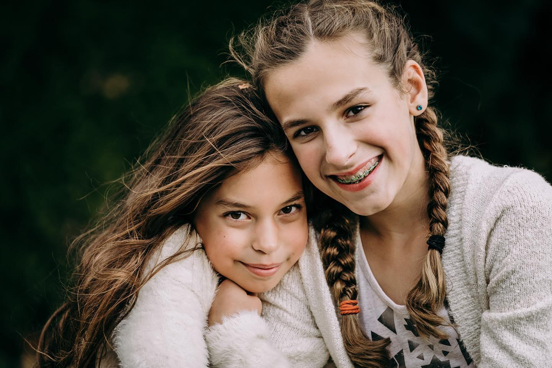 Chilliwack-Abbotsford- Fraser-Valley-Family-Photographer-9.jpg