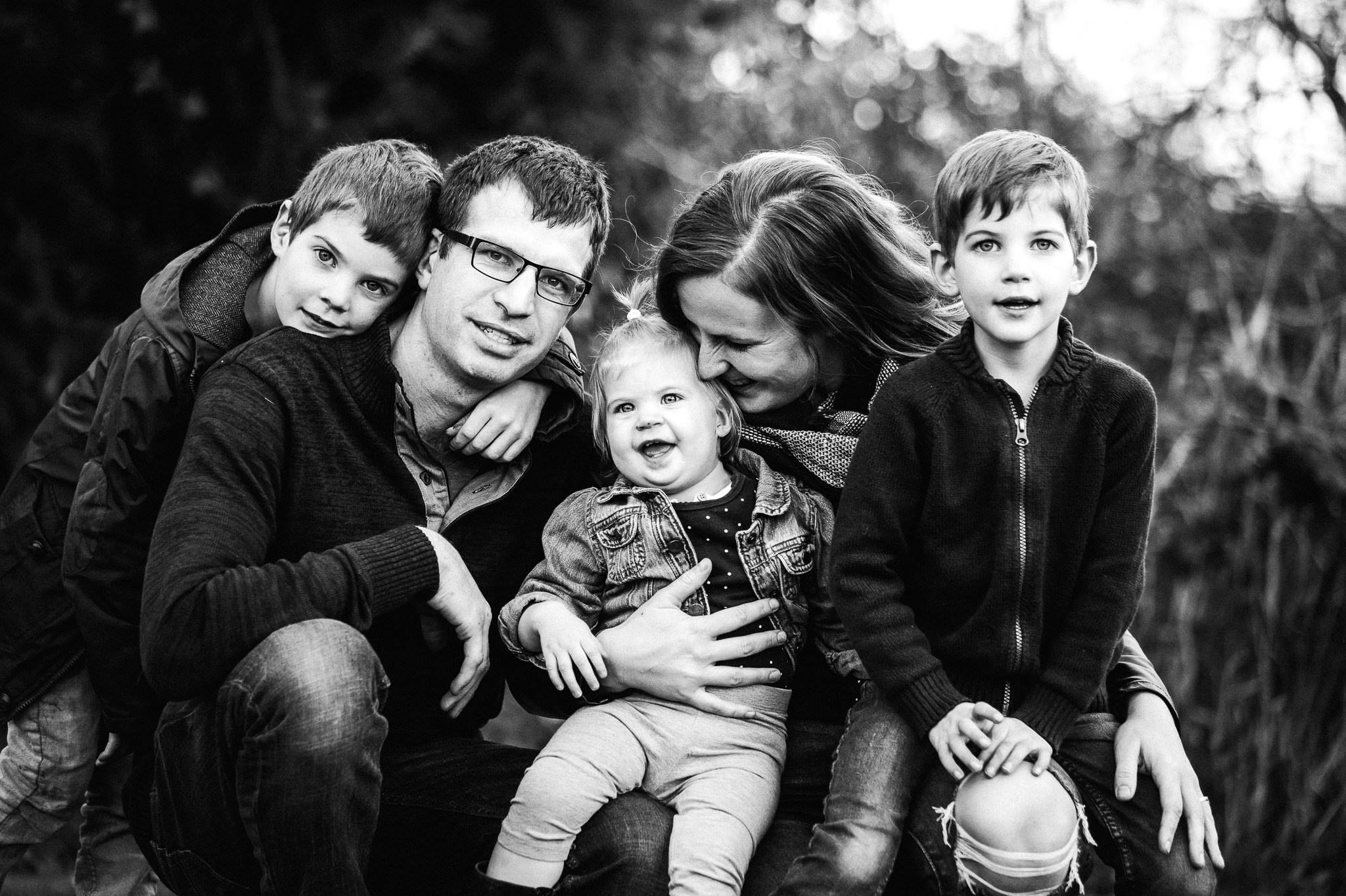 Chilliwack-Abbotsford-Family-Photographer.jpg
