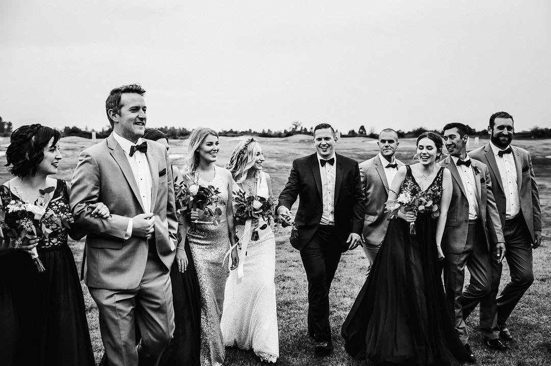 chilliwack-langley-Vancouver-wedding-photographer-5.jpg