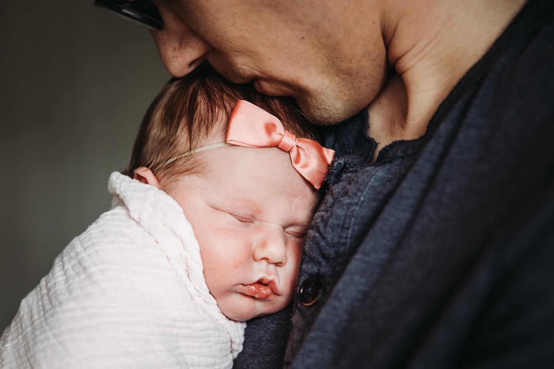 Chilliwack-Abbotsford- Newborn-Fraser-Valley-Family-Photographer-236.jpg
