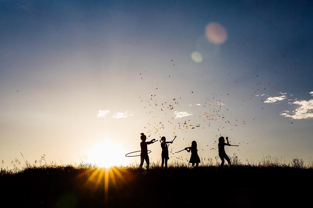 Chilliwack-Abbotsford- Fraser-Valley-Family-Photographer-55.jpg