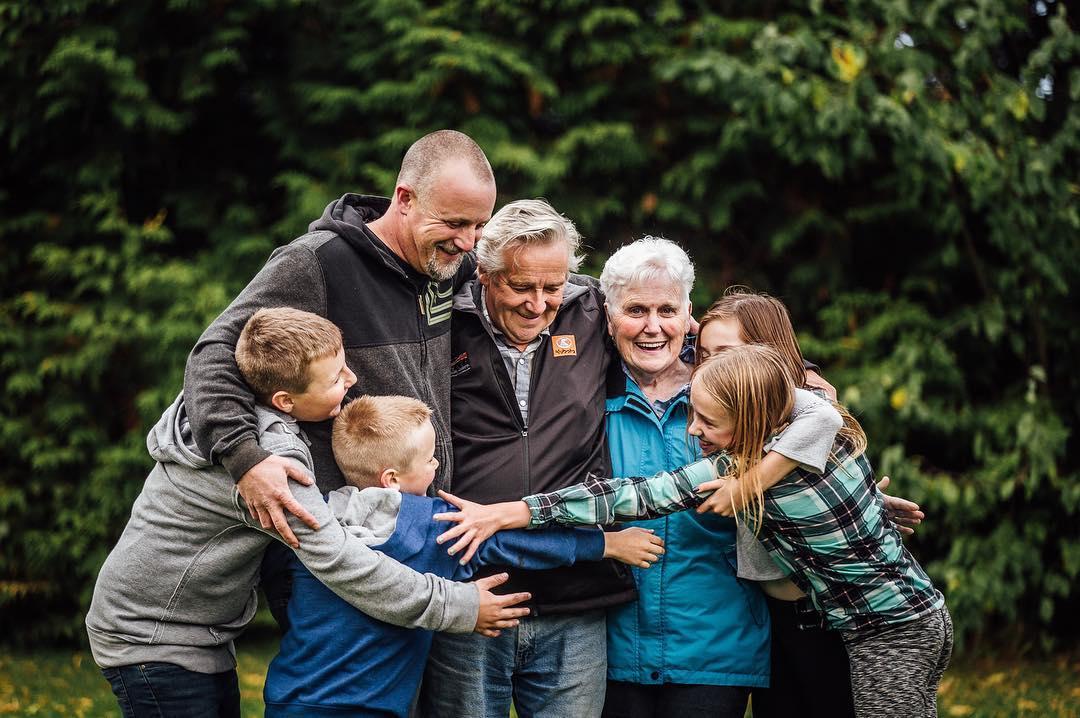 Chilliwack-Abbotsford- Fraser-Valley-Family-Photographer-502.jpg