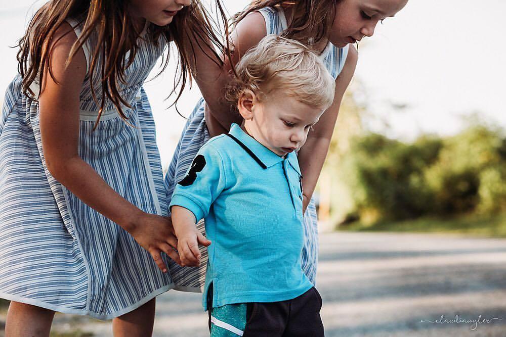 Chilliwack-Abbotsford- Fraser-Valley-Family-Photographer-507.jpg