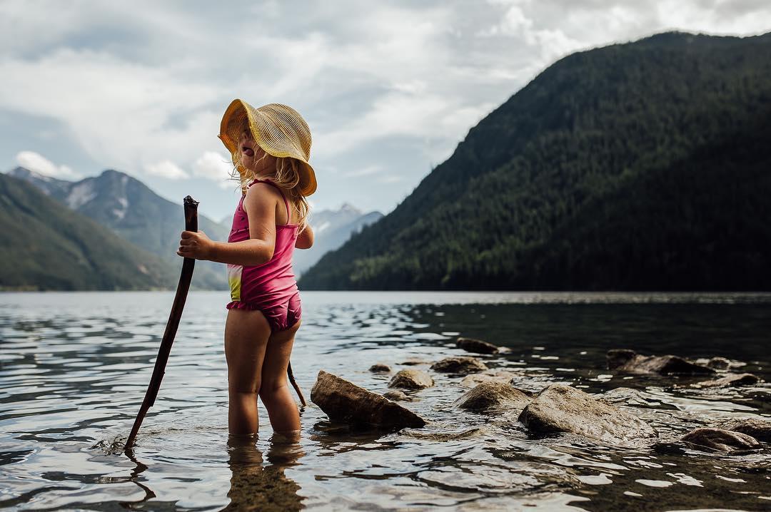Chilliwack-Abbotsford- Fraser-Valley-Family-Photographer-595.jpg