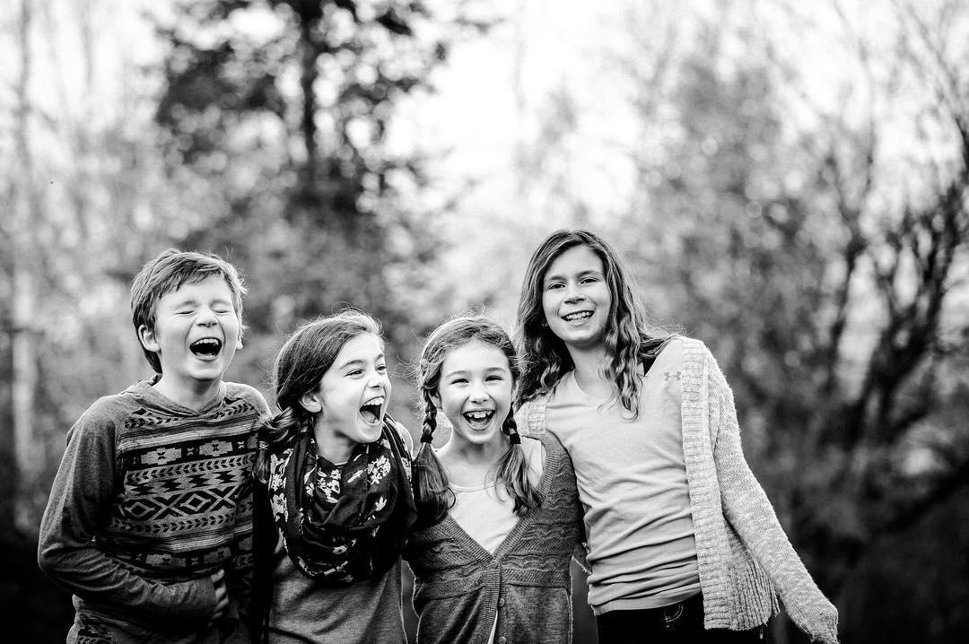 Chilliwack-Abbotsford- Fraser-Valley-Family-Photographer-596.jpg