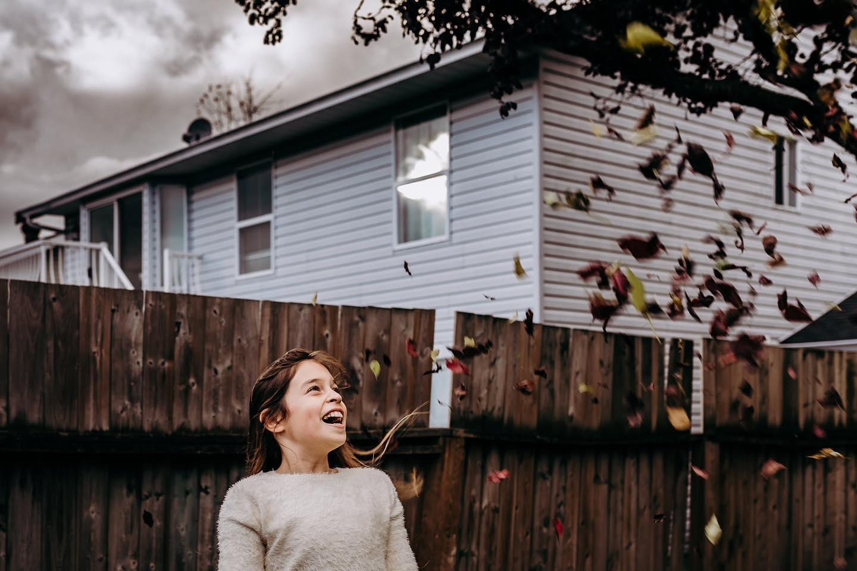 Chilliwack-Abbotsford- Fraser-Valley-Family-Photographer-1112.jpg